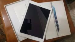 Apple iPad Air Wi-Fi+Cellular 64Gb