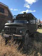 ЗИЛ 131. Продается грузовик , 6 000 куб. см., 5 000 кг.
