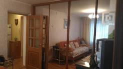 2-комнатная, улица Черняховского, 4 (не агенство). Ленинской, центр города., 46кв.м.