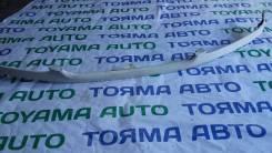 Накладка на фару. Toyota Ipsum