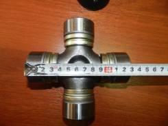Крестовина карданного вала. Lonking CDM855