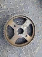 Шестерня тнвд. Mazda Bongo Двигатель RF
