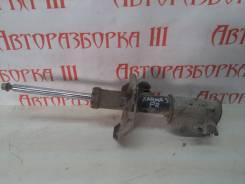 Амортизатор. Haima 3 Двигатели: HAVIS1, 8