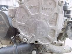 Вакуумный насос. Volkswagen Passat CC Двигатель CBAB