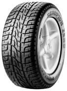Pirelli Scorpion Zero. Летние, 2013 год, без износа, 4 шт. Под заказ