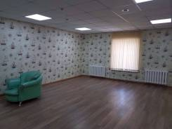 Сдается офисное помещение в центре. 37 кв.м., проспект Партизанский 58, р-н Некрасовская