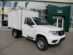 УАЗ Карго. Продается Промтоварный, 2 700 куб. см., 800 кг.