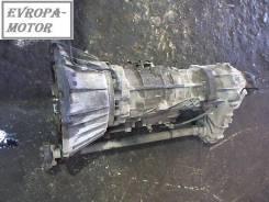 КПП-автомат (АКПП) 5HP24 на BMW X5 E53 2000-2007 г. г. объем 4.4. л