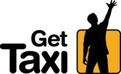 Водитель такси. Требуются водители такси! Официальный партнер Gettaxi. ООО Либерти. Владивосток