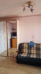 1-комнатная, переулок Днепровский 4. Столетие, частное лицо, 28 кв.м. Интерьер
