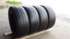 Bridgestone Duravis R410. Летние, износ: 10%, 4 шт
