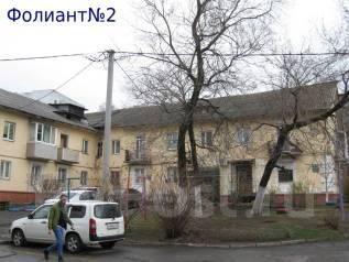 2-комнатная, улица Ильичева 25. Столетие, агентство, 49 кв.м. Дом снаружи
