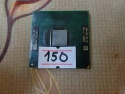 Intel Pentium Dual-Core T4300