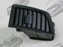 Дефлектор в торпедо правый Mitsubishi ASX