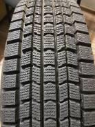 Dunlop Grandtrek SJ7. Всесезонные, 2014 год, без износа, 4 шт