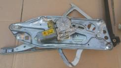 Стеклоподъемный механизм. Mercedes-Benz S-Class, W140