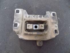 Подушка двигателя. Ford Focus