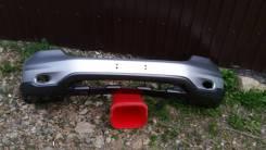 Бампер. Honda CR-V, RE4