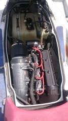 Продам мотор yamaha wave runner 1100