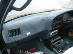 Панель приборов. Toyota Hilux Surf, LN130G, LN130W, KZN130G, KZN130W