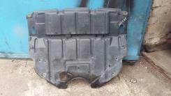 Защита двигателя. Toyota Crown, JZS171, JZS171W Двигатель 1JZGTE