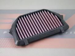 Фильтр нулевого сопротивления. Yamaha r6. Под заказ