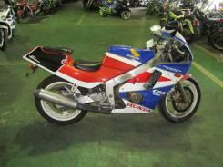Honda CBR 250. 250 куб. см., неисправен, птс, без пробега. Под заказ
