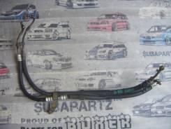 Шланг гидроусилителя. Subaru Legacy, BLE, BPE Двигатель EJ30D
