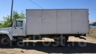 ГАЗ 3309. Продам ГАЗ - 3309, 4 800 куб. см., 5 000 кг.