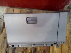 Бардачок. Nissan Primera, P11