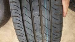 Dunlop SP Sport Maxx 050. Летние, 2016 год, без износа, 4 шт