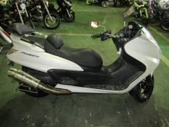 Yamaha Majesty 250. 250 куб. см., неисправен, птс, без пробега. Под заказ