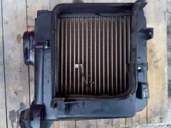 Радиатор отопителя. Nissan Primera, P11E, P11