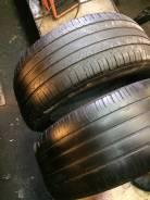 Michelin Latitude Tour HP. Летние, 2009 год, износ: 40%, 2 шт