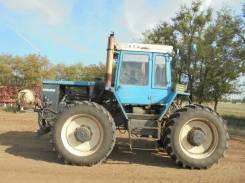ХТЗ 16131. Трактор г. в. 2008.
