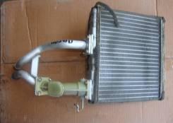 Радиатор отопителя. Nissan Patrol, Y61 Двигатели: 2P, C, 5PAD, RD28TI, TB48DE, 5P, 5PGR