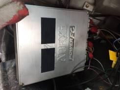 Блок управления двс. Toyota Chaser, JZX100