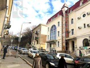 Отличный офис в центре, 46 кв. м. 46 кв.м., улица Суворова 39А, р-н Ленинский