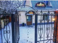 Кафе. 80кв.м., Арсеньева ул 1, р-н Сах-поселок