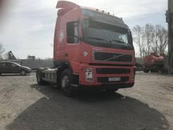 Volvo FM. Продам седельный тягач 9 2008 год, 9 000 куб. см., 20 000 кг.