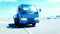 JAC. Продается грузовик , 3 700 куб. см., 3 750 кг.