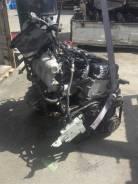 Двигатель в сборе. Nissan AD, WFY11 Двигатель QG15DE