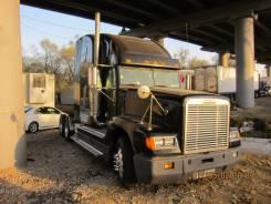 Freightliner. Продается грузовик седельный тягач freightliner, 14 000 куб. см., 29 000 кг.