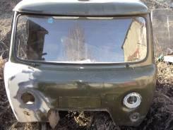УАЗ-3303 по запчастям и другое.