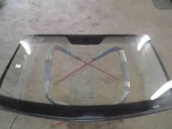 Стекло лобовое. Mercedes-Benz CL-Class, 215
