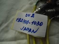 Датчик кислородный. Honda Civic Ferio, ES1, ES2, LA-ES1 Honda Civic, LA-EU1 Двигатель D15B