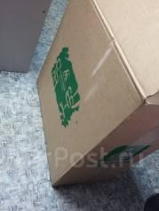 Коробки картонные. Размер 50 х 40 х 30