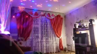 1-комнатная, П.Джамку.Волгоградская. Солнечный р-он, частное лицо, 35 кв.м.