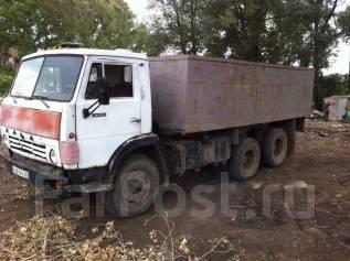 Камаз 5320. Продаю Камаз, 2 700 куб. см., 8 000 кг.
