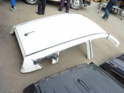 Крыша. Toyota RAV4, ACA31
